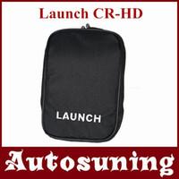 Wholesale 100 Original Launch cr hd scan tools truck code reader