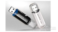 Wholesale ADATA GB USB Flash Drives Memory Sticks Pen Drive Disk Thumbdrive Pendrives by DHL Fedex