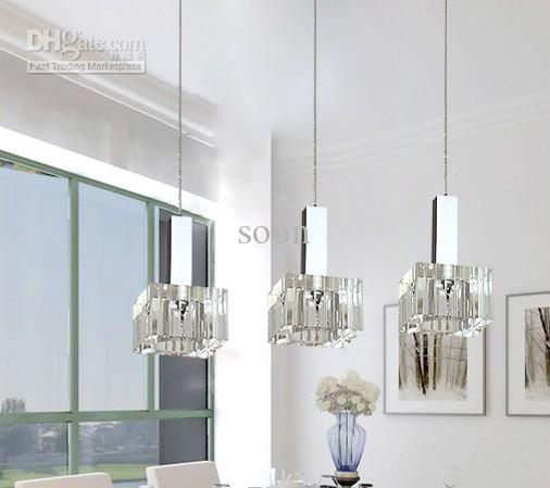 Design9091365 Modern Chandeliers for Bedrooms Modern – Bedroom Crystal Chandelier