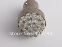Wholesale Auto Lighting System LED WHITE R5W REAR REVERSE NO PLATE Auto Electrical Syste