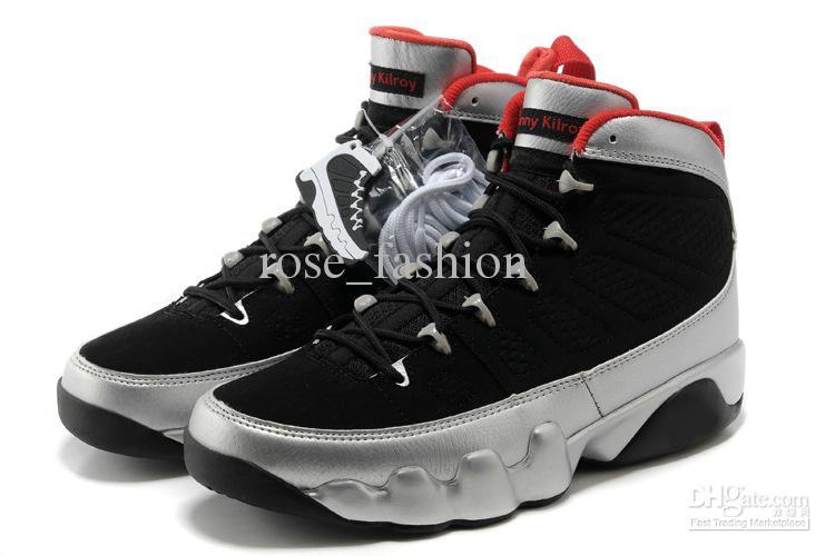 Recently-Lowest-Price-Nike-Free-5-0-V2-Men-Orange-Black-Running-Shoes-Online-Outlet-Store-6663.jpg
