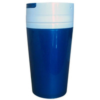 Wholesale Multi function Cup Spy Mini DV with Hidden Camera for Spy Use Support Motion Detection Function NEW