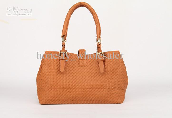 designer handbags women's handbag cheap handbags handbags leather ...: http://funny-pictures.picphotos.net/cheap-leather-designer-handbags-that-are-short-funny-hilarious/honeybuy.com*image*neverland_series_snake_leather_designer_handbags_cheap_88688726768462_690x500.jpg