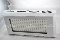 Wholesale 150W LED Grow Lights for Indoor Plant Hydroponic Flower Exhibition Garden Lamp Panels DHL EMS