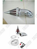 Wholesale Air Cleaner Intake Filter Kawasaki Vulcan Classic