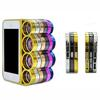 Fist Finger Ring Chrome Aluminium Hard Back Cover Cases Brass Knuckle cases for iPhone 5 5G