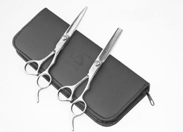 Wholesale VS Sassoon cr13 Brand Professional quot Hair Salon Cutting Scissors Hairdressing Scissors