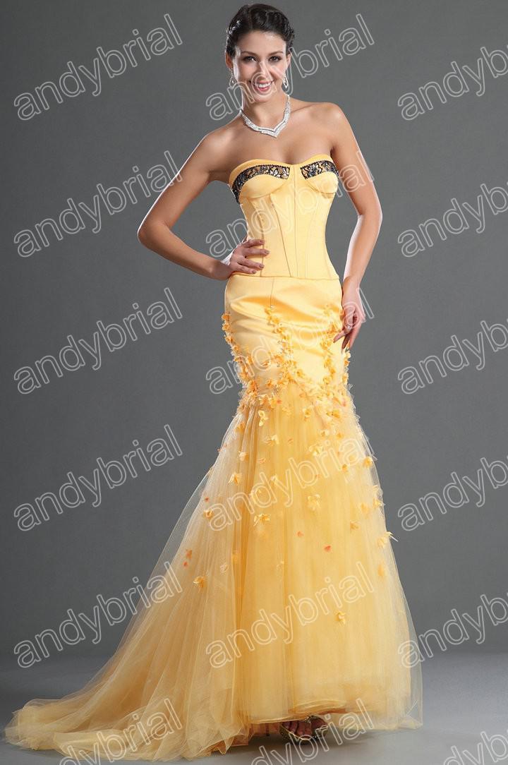 luxury-gold-mermaid-women-prom-dresses-floral.jpg