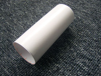 Wholesale high quality White Gloss Glossy vinyl Air Drain PVC Vinyl Film Car Wrap Release Channel gv30m