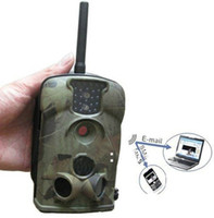 Wholesale l Acorn MM EXTERNAL ANTENNA Mobile MMS NM No Glow HD Hungting Trail Camera