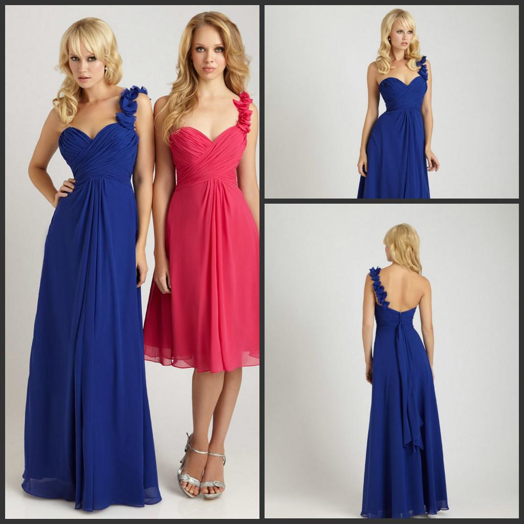 Bridesmaid dresses in bluewater mother of the bride dresses bridesmaid dresses in bluewater 72 ombrellifo Choice Image