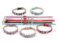Wholesale 10pcs I Love D One Direction DIY Shinning Leather Bracelets bangle Fashion Wristbands