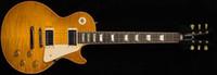 Wholesale best Custom shop guitar TigerFlame hot Electric guitar