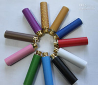 Wholesale 510 cartomizer disposable atomizer for electronic cigarette e cigarette
