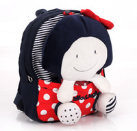 Wholesale Children s Backpacks Kids Shoulder Bags Children s School Backpack Cute Bags S004
