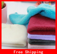 Wholesale Microfiber Cleaning Cloth Dish Cloths Microfibre Glass Window Housekeeping Towel Dust Rags Supplier