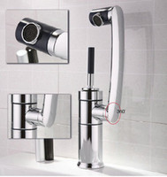 Wholesale Bathroom Basin amp Kitchen Sink Chrome Mix Tap Sink Faucet YO
