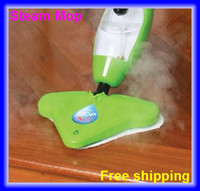 Wholesale 5 IN1 steam cleaner H2O MOP X5 cleaning machine