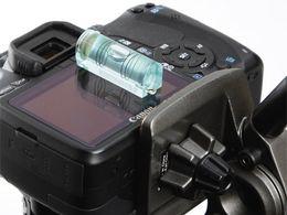 Camera spirit level,bubble level ,Camera Accessories,DC & DSLR Accessories