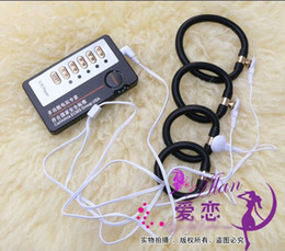 Wholesale 2013 Hot Sale Cock Expander Ring Penis Enhancement penis Enlargers proextender penis enlargement