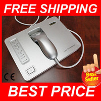 IPL - Portable Softlaser LHE Lifht Heat Energy Radiancy IPL Skin Rejuvenation Machine