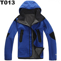 Wholesale 2012 Gangnam style Apex Windwall jacket Gore Winstopper jackets outdoor coat mens downcoat outerwear
