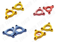 Wholesale Fork Preload Adjusters for Yamaha Suzuki Kawasaki Ducati Triumph MM Adjusters Kit