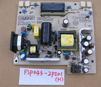 acer lcd warranty - Power Board FSP043 PI01 H FOR ACER AL1716 Viewsonic VA912B LCD New Tested days warranty