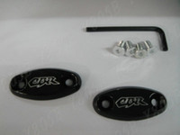 Wholesale Mirror Base Plates Fit for HONDA CBR F4 F4i B