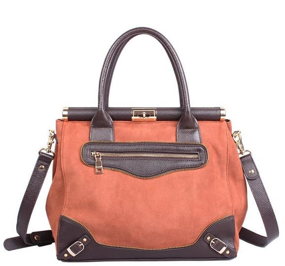 Designer Handbags on Sale - Online Shopping in India