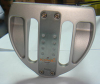 Wholesale EMS FREE KOMBI S PUTTER RH MAN COME WITH HEADCOVER