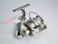 Cheap Spinning fishing reel Best Christmas  spinning fish reel