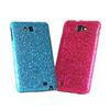 Sparkle Glitter Hard Case For Samsung Galaxy Note II 2 N7100