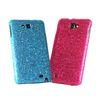 Sparkle Glitter Hard Case For Samsung Galaxy Note II 2 N7100