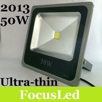 Wholesale Super Bright W gt LM Led Flood Light Waterproof IP66 Led Garden Light V Cool Warm White