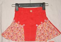 Cheap girls  dress Best girls short skirts