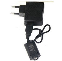 Wholesale EGO USB Charger and Wall Charger with good price and quality