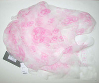 Wholesale The new style and colors SKULL Scarves scarf silk has the original logoAA