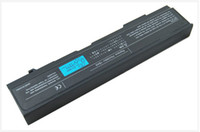 Wholesale Li ion Battery for Toshiba PA3399U BRS PA3399U BAS PA3399U BRS Laptop Computer