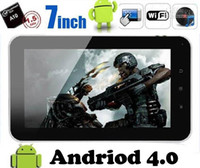 Wholesale High Quality inch android tablet pc point capacitive screen m gb wifi camera GHz CPU