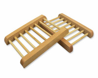 Wholesale Wooden Soap holders Soap frames Soap boxes for Handmade soaps and Fragrance soaps
