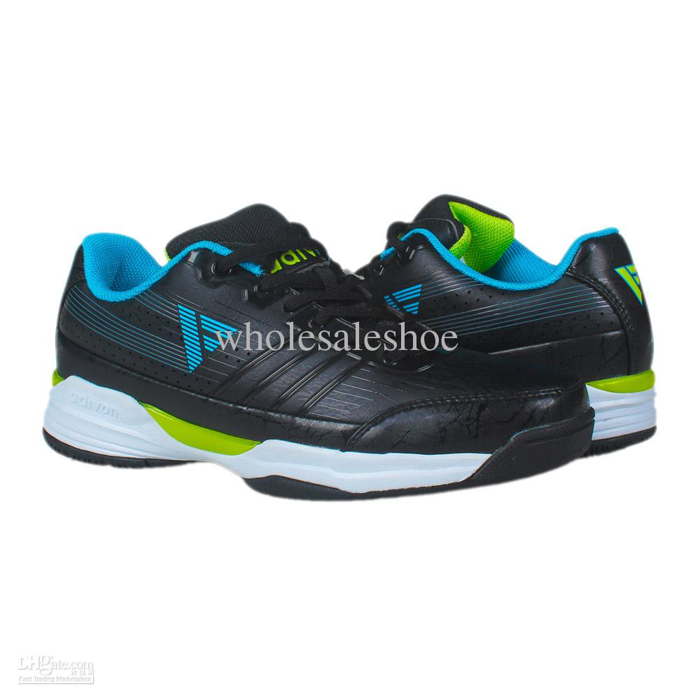 Wholesale - 2012 New Best Womens Tennis shoes Clearance Girls Training