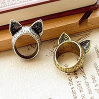 Celtic china wholesale - Orecchiette Rings Fashion Jewelry Women s Ring China Jewelry Fashion Ring