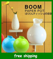 Wholesale Hot Bomb Napkin Box Tissue Paper Toilet Cover Holder Car Container Christmas Gifts