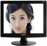 Wholesale Direct manufacturers full year inch LCD LCD TV large spot Gift