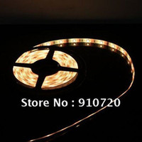 Wholesale 5050 RGB Strip Light DD03 N RGB M M Roll LED Non Waterproof V W LED Strip Controler