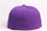 Wholesale Cheap fashionable men s lady s sport cap size hat shading recreational cap