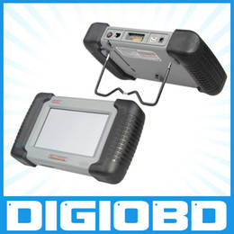 diagnostic scan tool for saab Canada - Autel Maxidas DS708 Scan Tool Original Auto Diagnostic Tool Update Online Universal Scanner