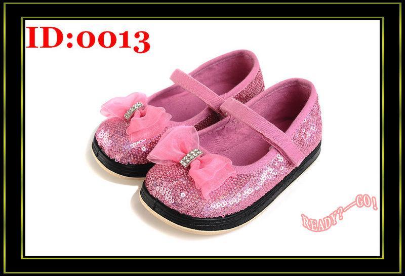Own Cheap Kids Nike Shoes in best sale
