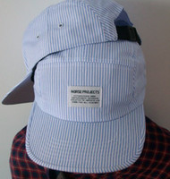 Red golf wang hat - 2013 hot sell Norse projects panel hats golf wang snapback hats beanie caps winter snapack